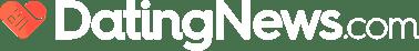 DatingNews.com