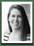 Editor-in-Chief Hayley Matthews