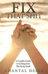 Cover of Fix That Shit by Chantal Heide