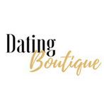 Dating Boutique logo