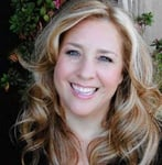 Photo of Joan Marie Whelan, Intuitive Specialist