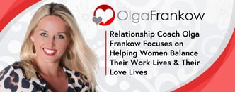 Coach Olga Frankow Focuses on Helping Working Women