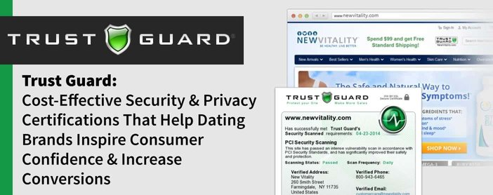 Trust Guard Helps Brands Inspire Consumer Confidence