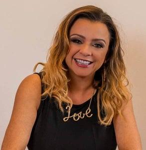 Photo of Denise Levy, Gulf Coast Matchmaker