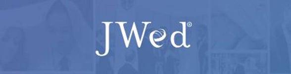 Jwed's logo