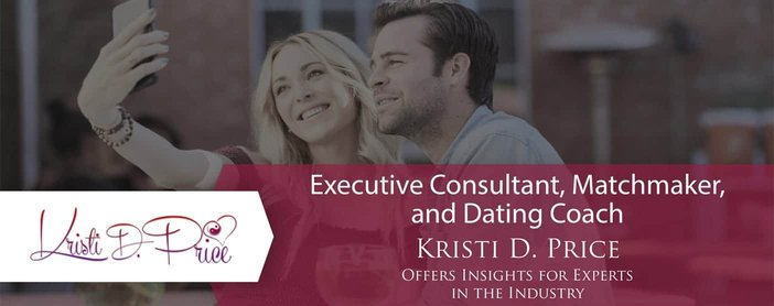 Kristi D Price Offers Insights For Industry Experts