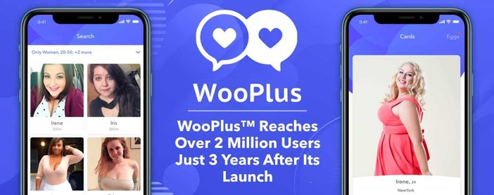Wooplus Reaches Over 2 Million Users