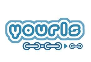 The YOURLS logo