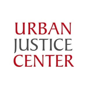 Photo of the Urban Justice Center