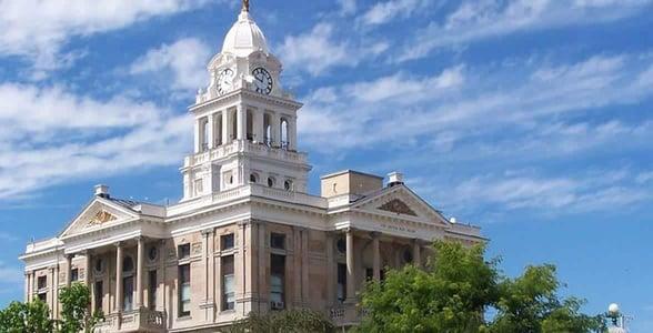 Photo of Washington Court House, Ohio