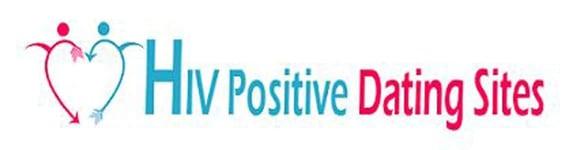 HIVPositiveDatingSites.org logo