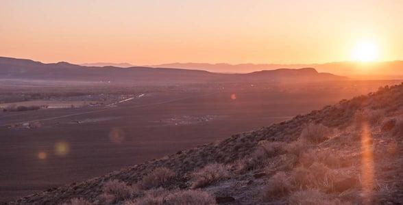 Fernley, Nevada