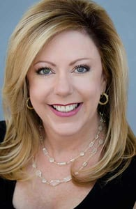 Photo of Tammy Shaklee, Founder of H4M