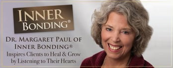 Dr. Margaret Paul Inspires Healing & Growth