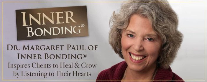 Dr. Margaret Paul of Inner Bonding® Inspires Clients to Heal & Grow by Listening to Their Hearts