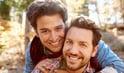 gay dating i vestby)