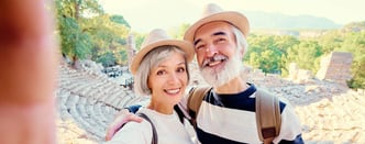 Best Senior Dating Sites of 2020