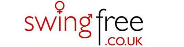 The SwingFree.co.uk logo