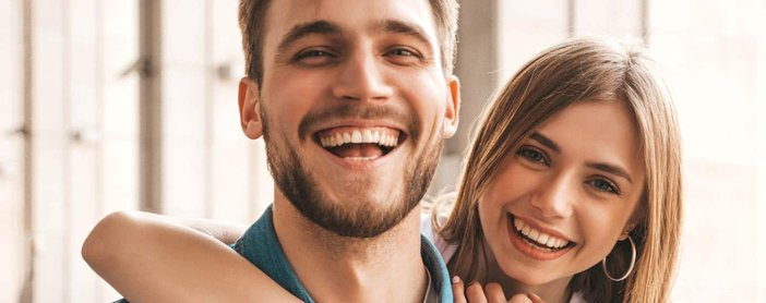 Best Free Dating Apps of 2020