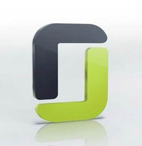 The Jumio logo