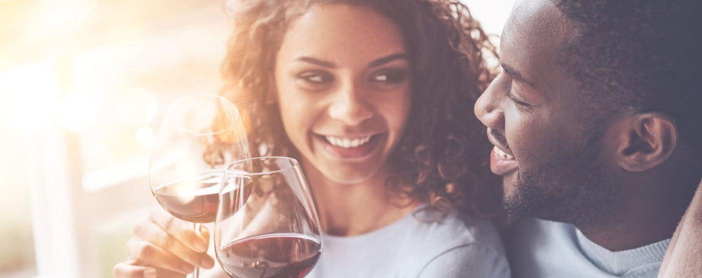Kostenlose top-dating-sites für schwarze singles
