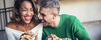 Best Free Dating Sites of 2020