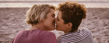Best Lesbian Dating Apps of 2020