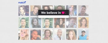 Match.com Review: Is It Still a Worthwhile Dating Site?