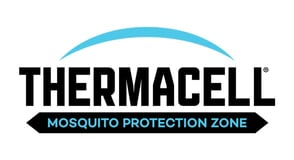 The Thermacell logo