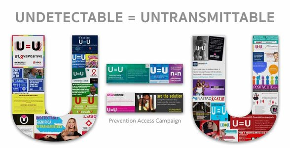 Undetectable=Untransmittable graphic