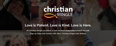 over 40 dating sites free