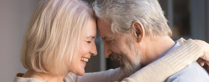 Best Dating Sites for Over 40 in 2020