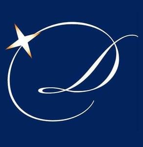 The Dream Singles logo