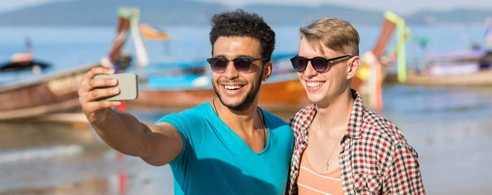 Best Gay Dating Apps of 2020