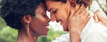 Interracial Dating: These Apps & Sites Get It Right
