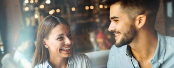 Best Local Dating Sites & Apps of 2020