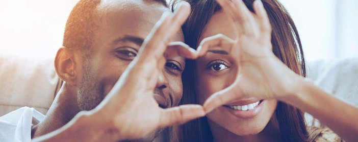Best Black Dating Apps of 2020