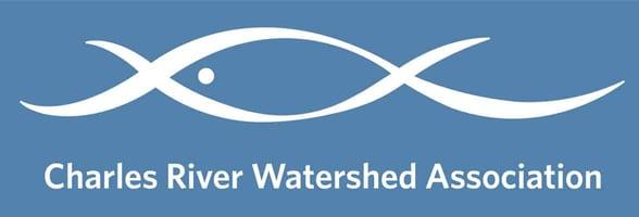 The CRWA logo