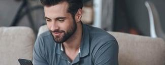 Best Dating Sites for Men in 2021