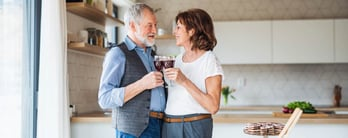 These Top Dating Sites Make Mature Dating Easier