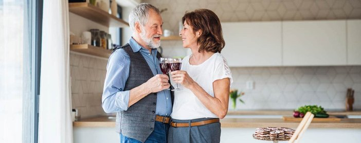 Best Mature Dating Sites of 2020
