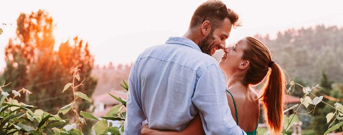 Best Dating Sites for Serious Relationships in 2020