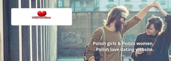 Polnische online-dating-sites
