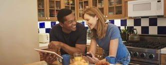 10 Dating Sites Seniors Should Use to Meet One Another