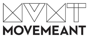 The Movemeant Foundation logo