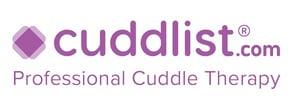 The Cuddlist.com logo