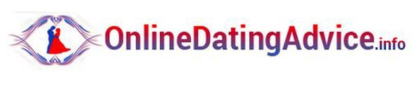The OnlineDatingAdvice.info logo