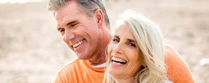 Dating Sites for Over-60 Singles (2020)
