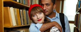 College Students Have Become a Top Demographic in Online Dating