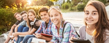 Best Dating Sites for Teenagers in 2021
